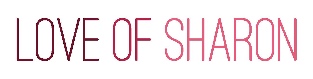 Love of Sharon
